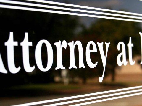 Attorneys in Thailand
